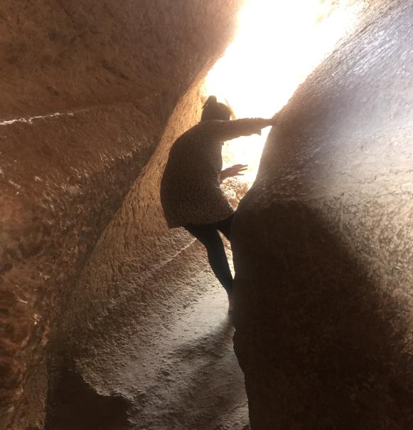 caverna.png